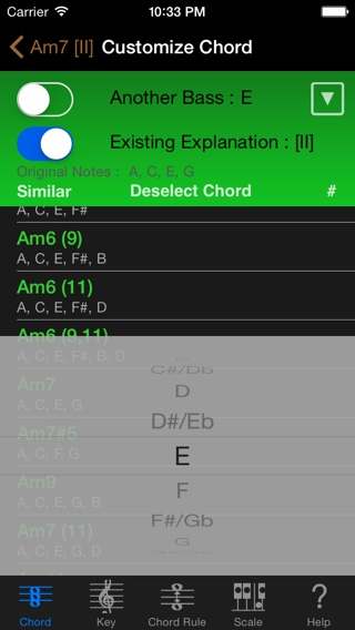 iOS Simulator Screen Shot 2015.02.04 22.33.18