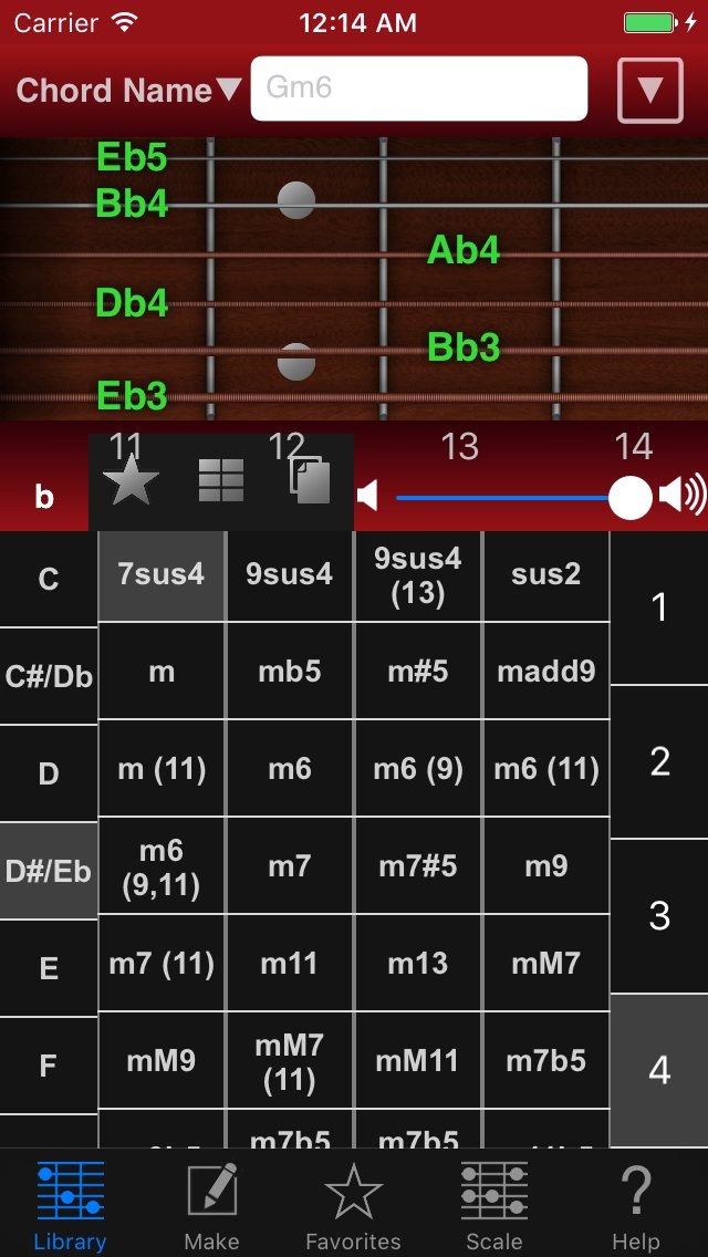 GuitarKit1