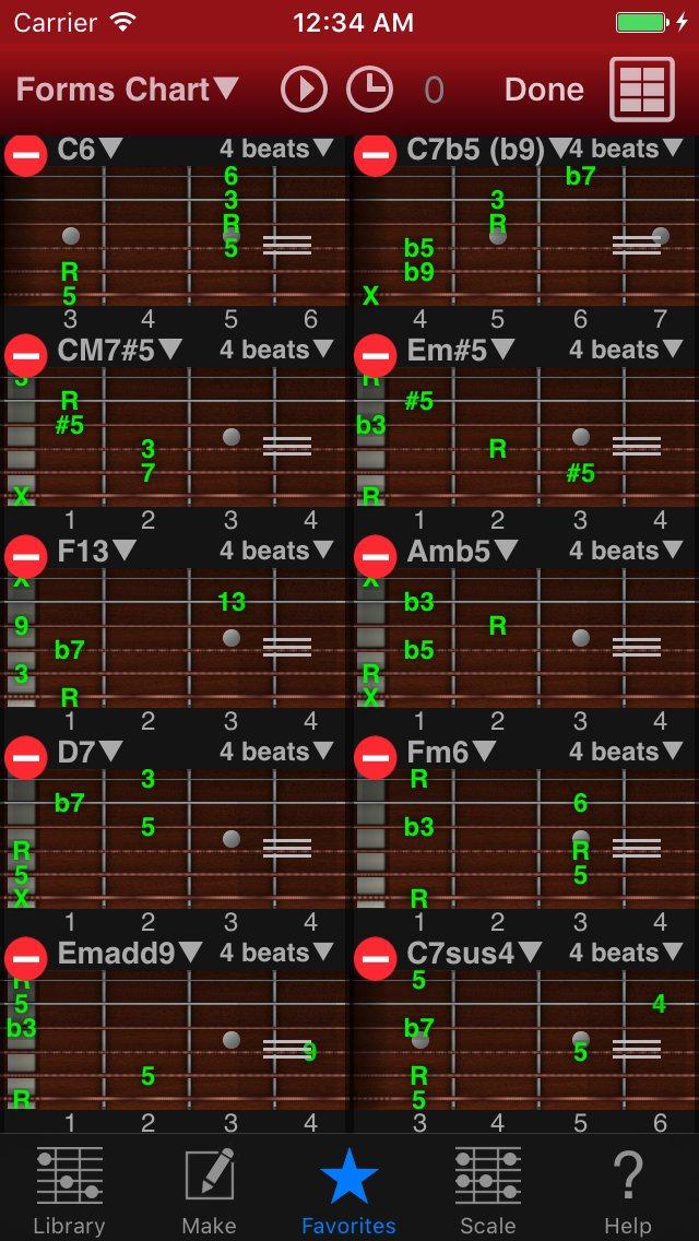 GuitarKit12