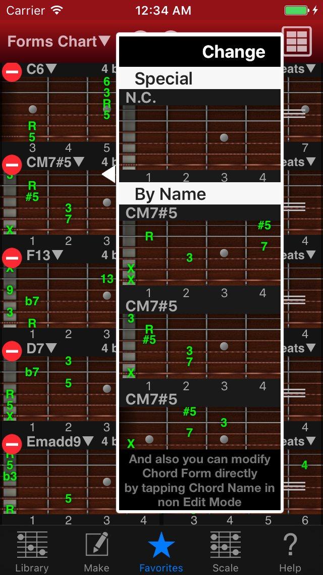 GuitarKit13