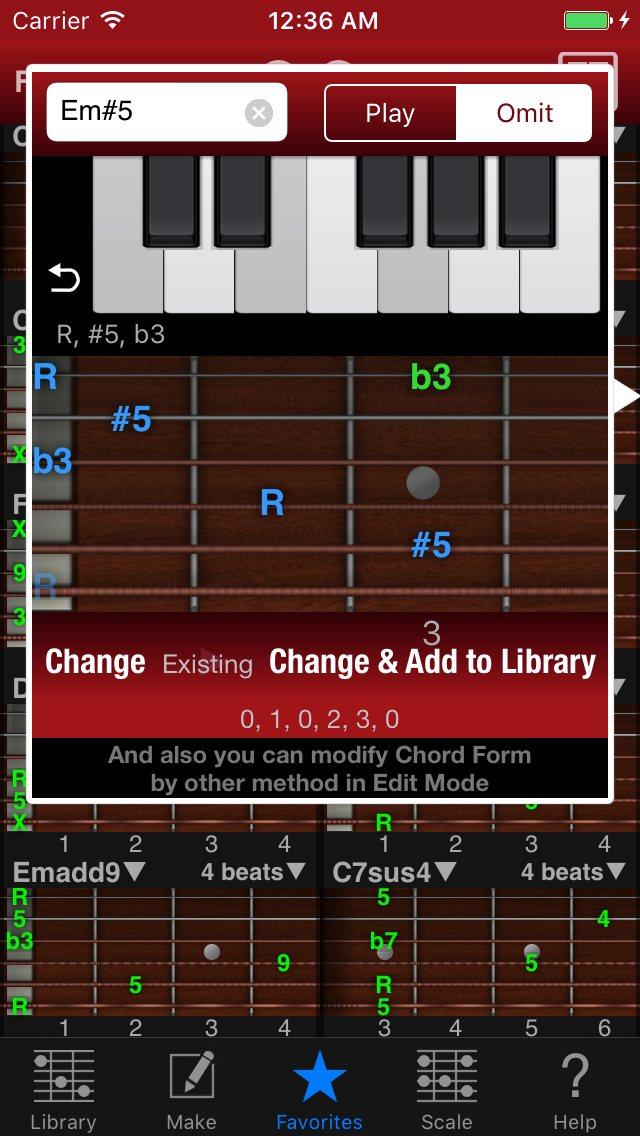 GuitarKit16