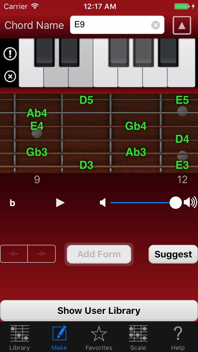 GuitarKit4