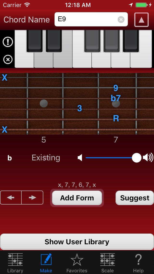 GuitarKit5