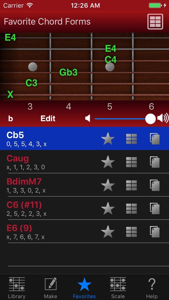 GuitarKit7