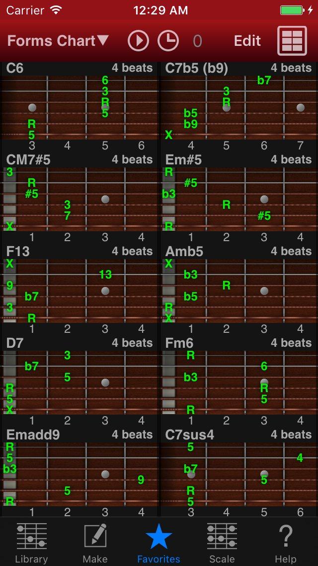 GuitarKit8