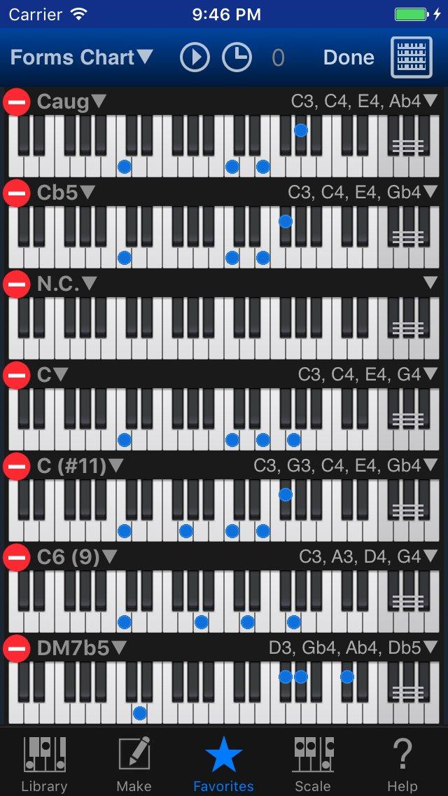 PianoKit13