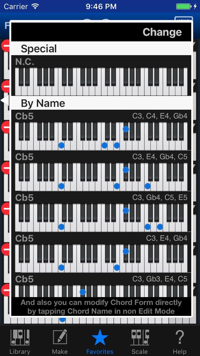 PianoKit14