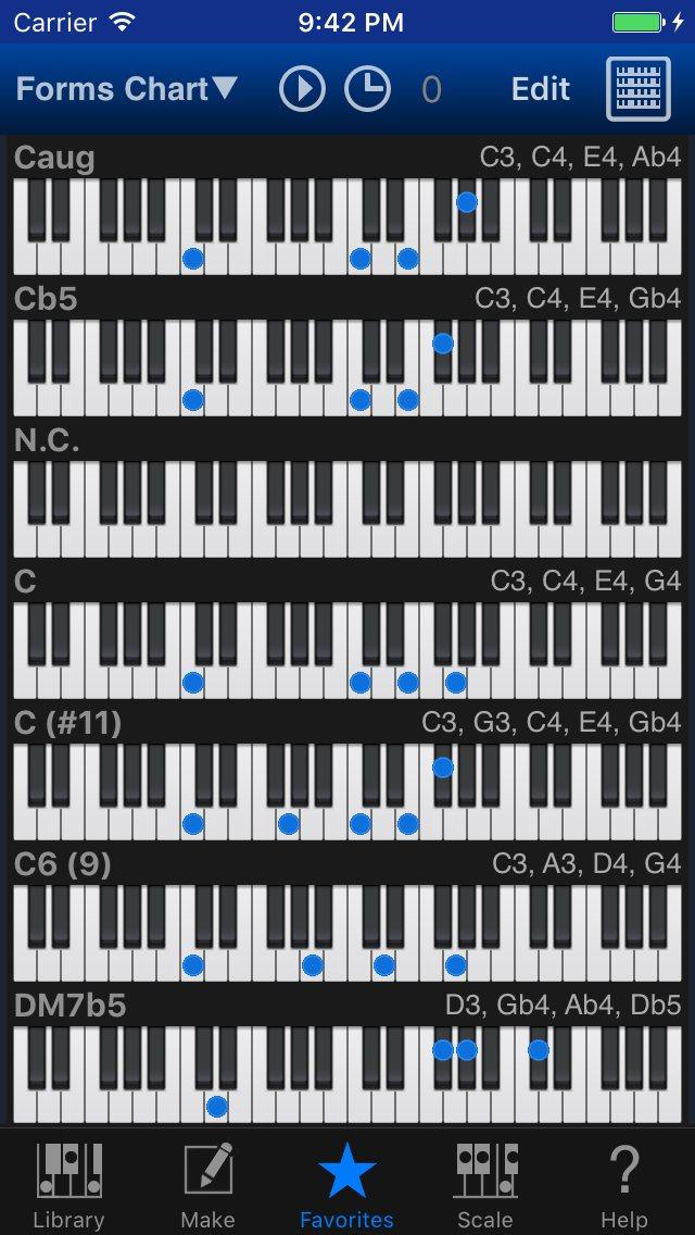 PianoKit9