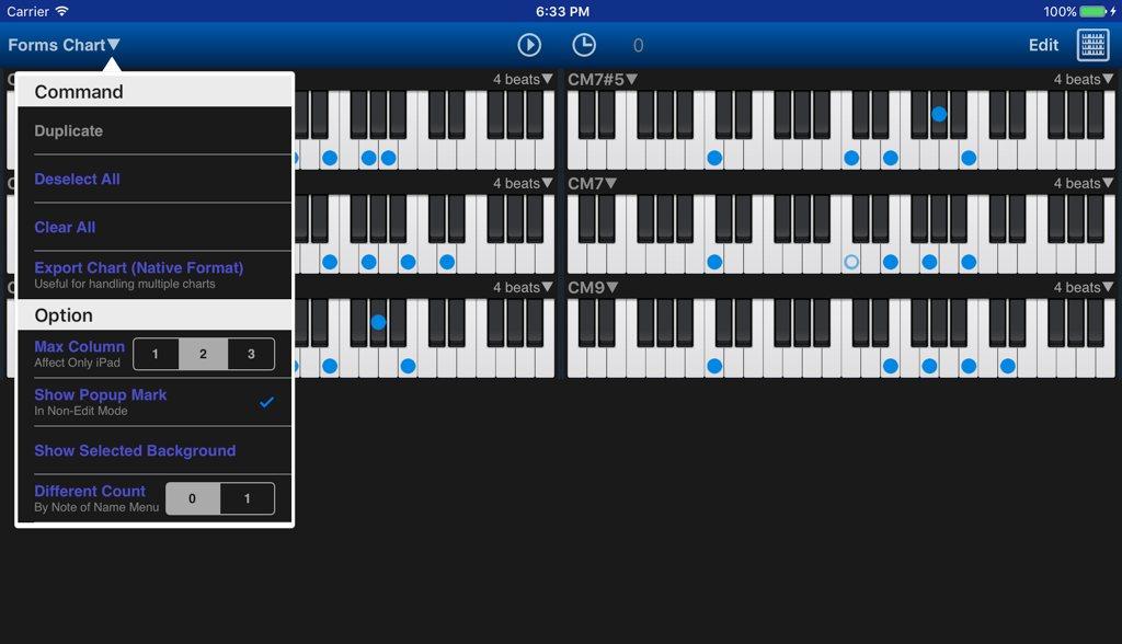 next-pianokit-ipad-pro