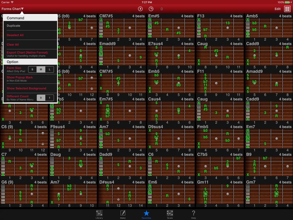 iPadProLandscape