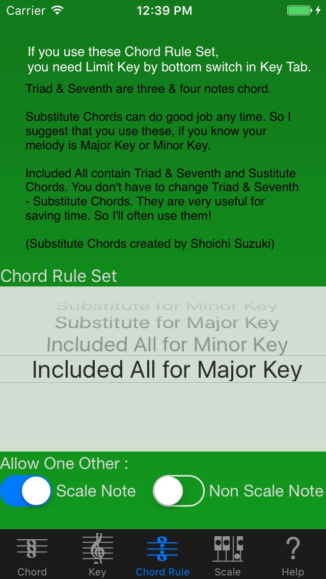 I Need You More Chords Image Collections Piano Chord Chart With